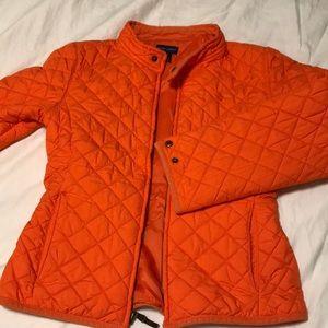 Ralph Lauren girl's jacket